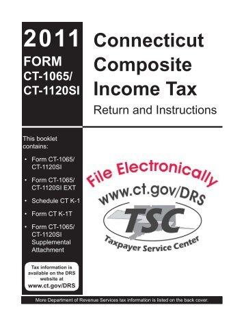 1120 schedule d instructions