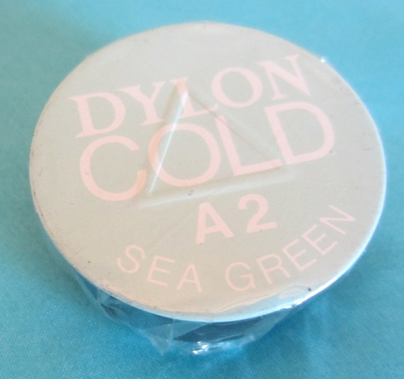 dylon cold dye instructions