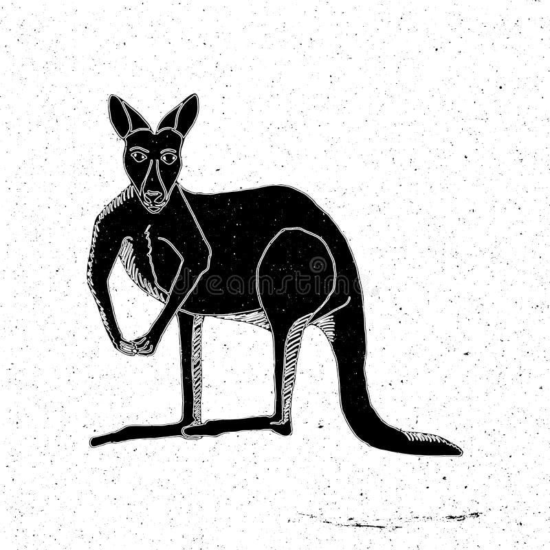 mama kangaroo wrap instructions