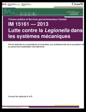 statutory declaration of common law union imm 5409 instruction guide