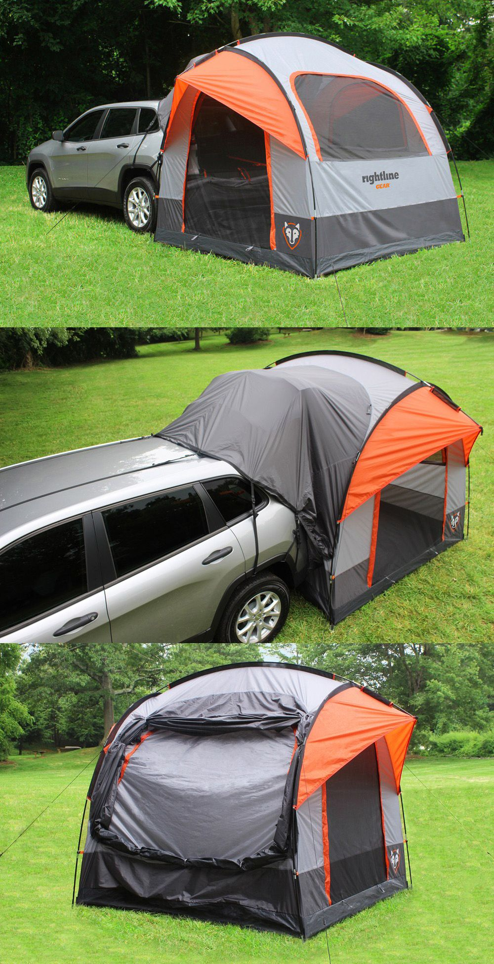 canadian tire awning installation instructions