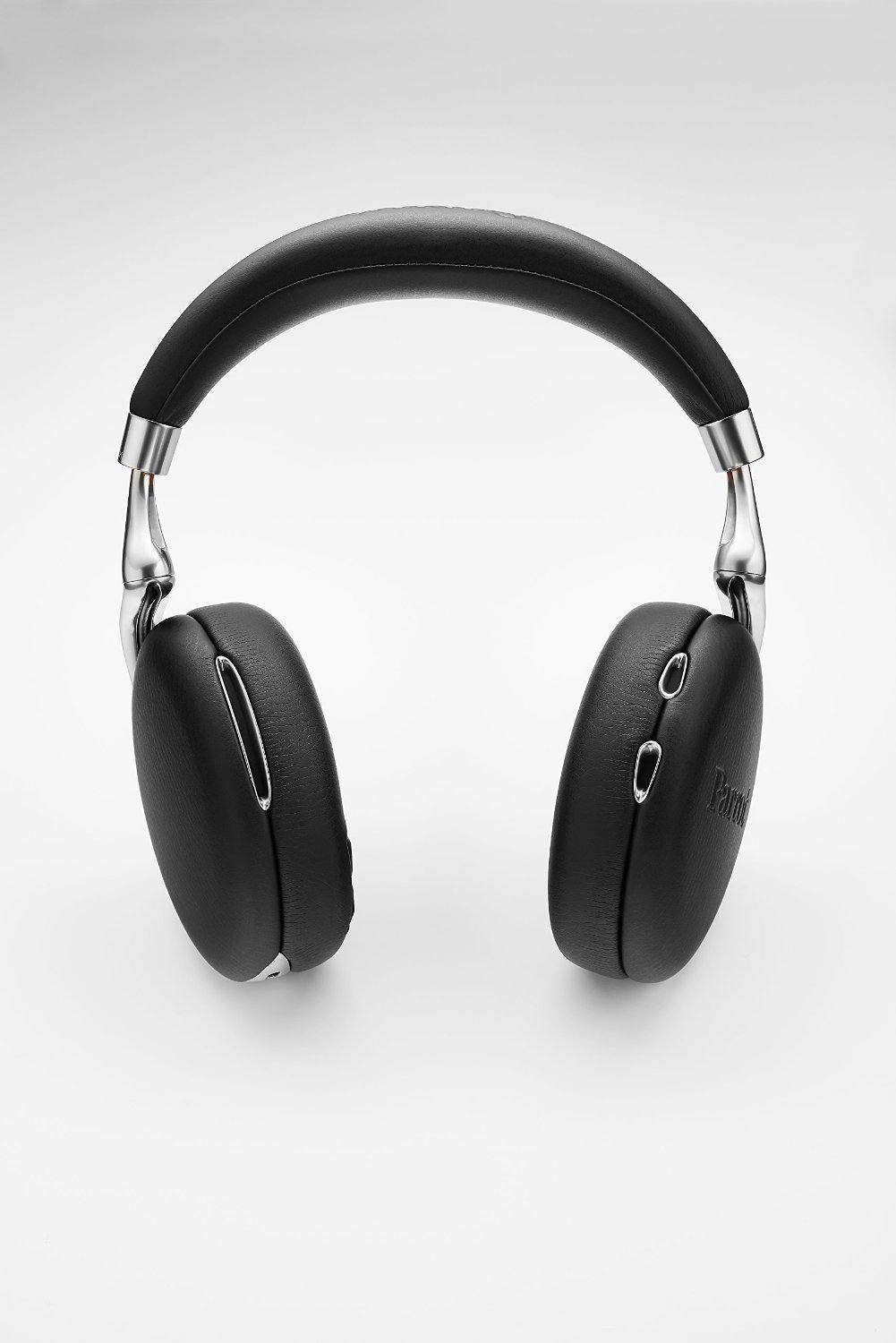 parrot zik 2.0 instructions