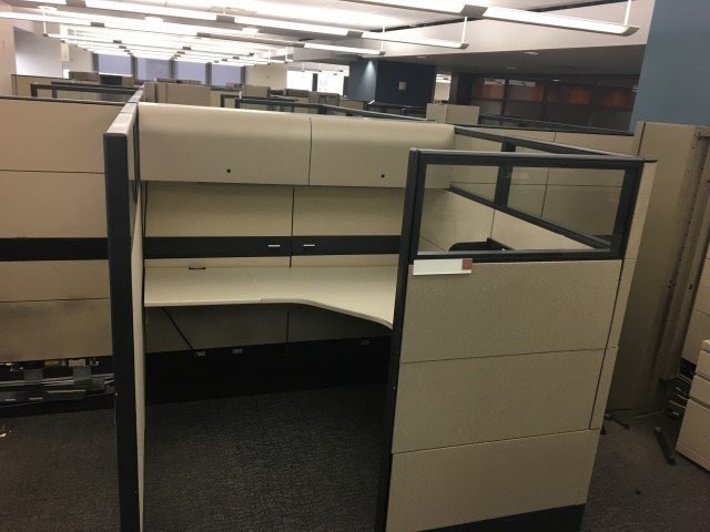 knoll reff cubicles assembly instructions