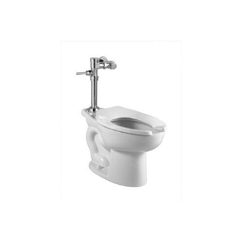 brasscraft toilet fill valve instructions