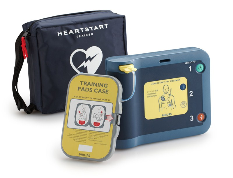cardiac event monitor instructions