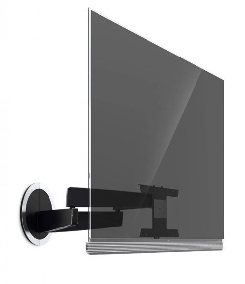 samsung wall mount instructions