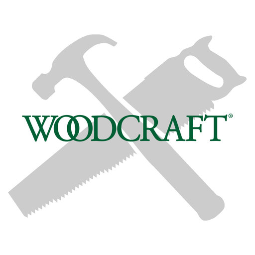weldwood contact cement instructions