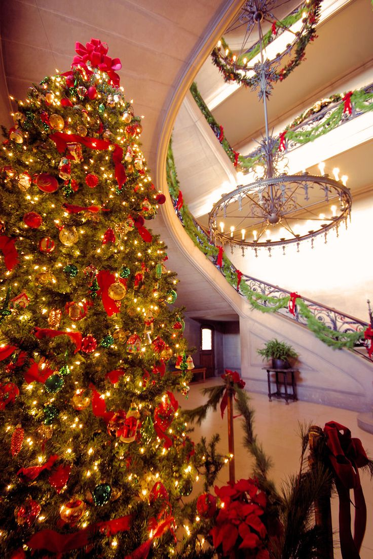 holiday living christmas tree instructions