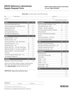 form 1040x instructions 2016
