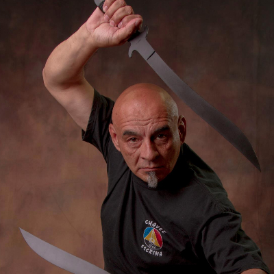 martial arts instruction near me