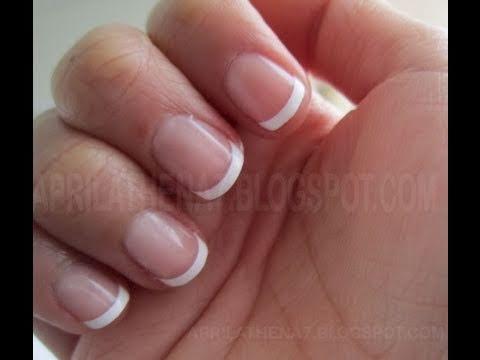 kiss gel strong nail polish instructions