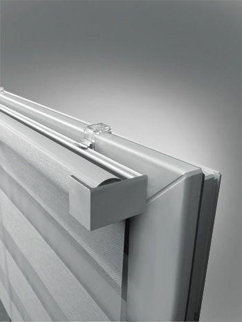 roller blinds installation instructions