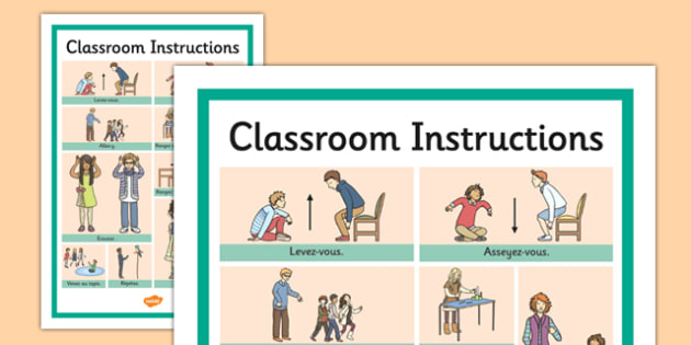 effective strategies for implementing differentiated instruction