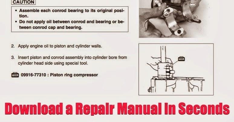 6.7 cummins turbo removal instructions