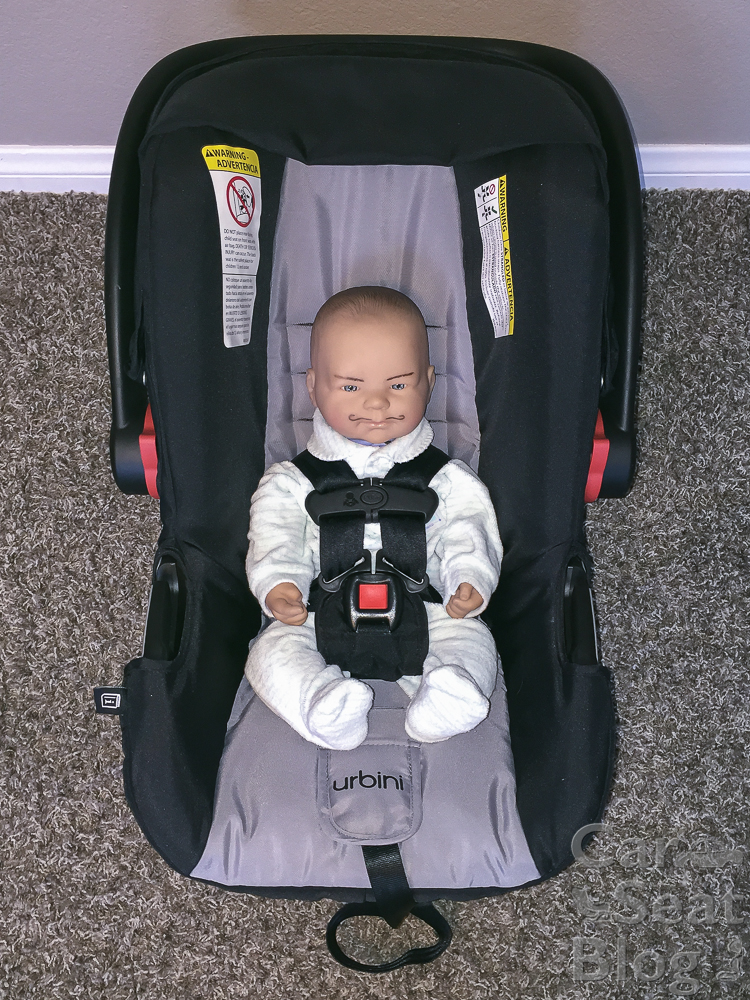 safety first car seat base instructions