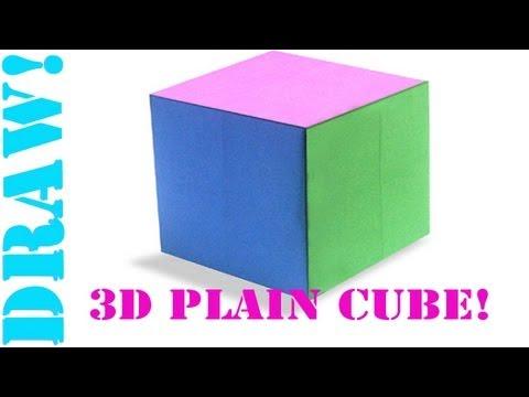 origami yoshimoto cube instructions