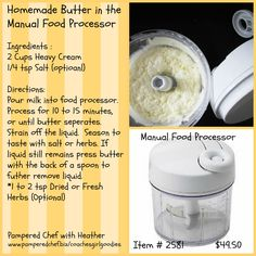 pampered chef egg cooker instructions