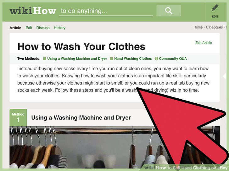 patagonia down jacket washing instructions