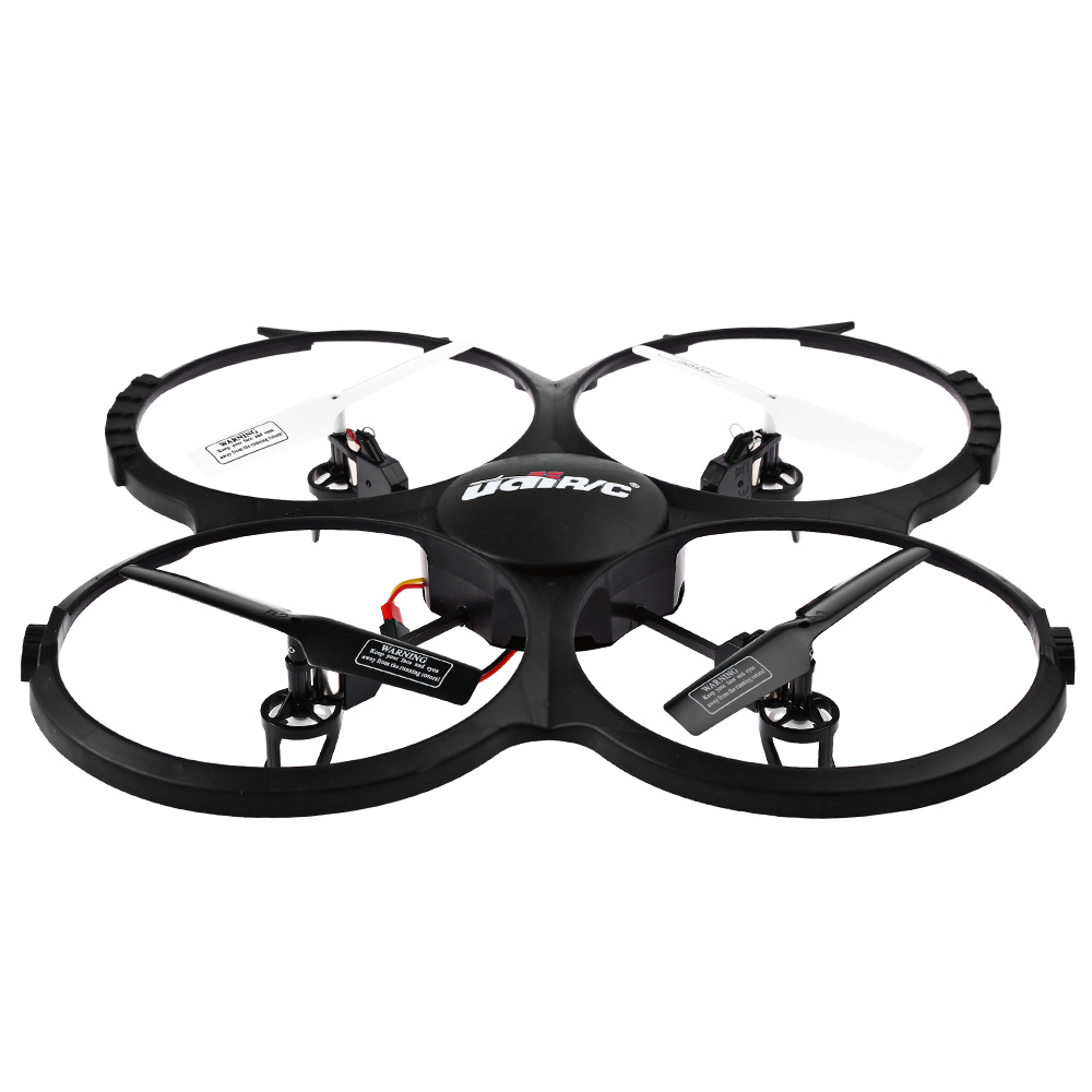 6 axis gyro rc drone quadcopter with camera instructions