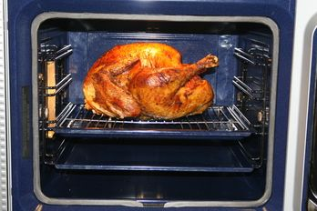 perdue boneless turkey breast roast cooking instructions