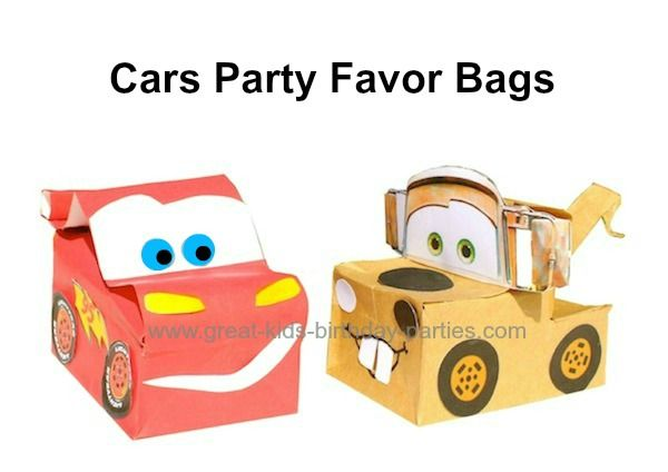 tow mater power wheels instructions