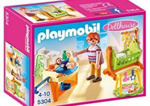 playmobil castle instructions 3269