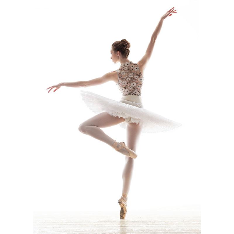 dance instruction near me