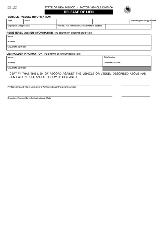 new mexico form crs 1 instructions