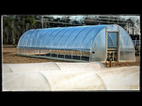 vitavia greenhouse assembly instructions