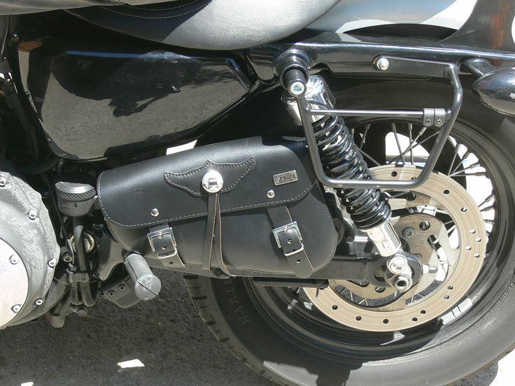dobeck fuel controller instructions