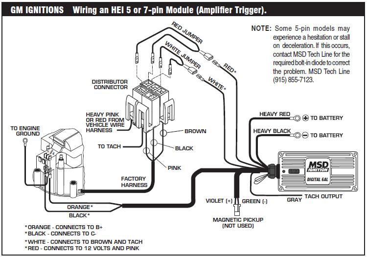 msd atomic efi instructions