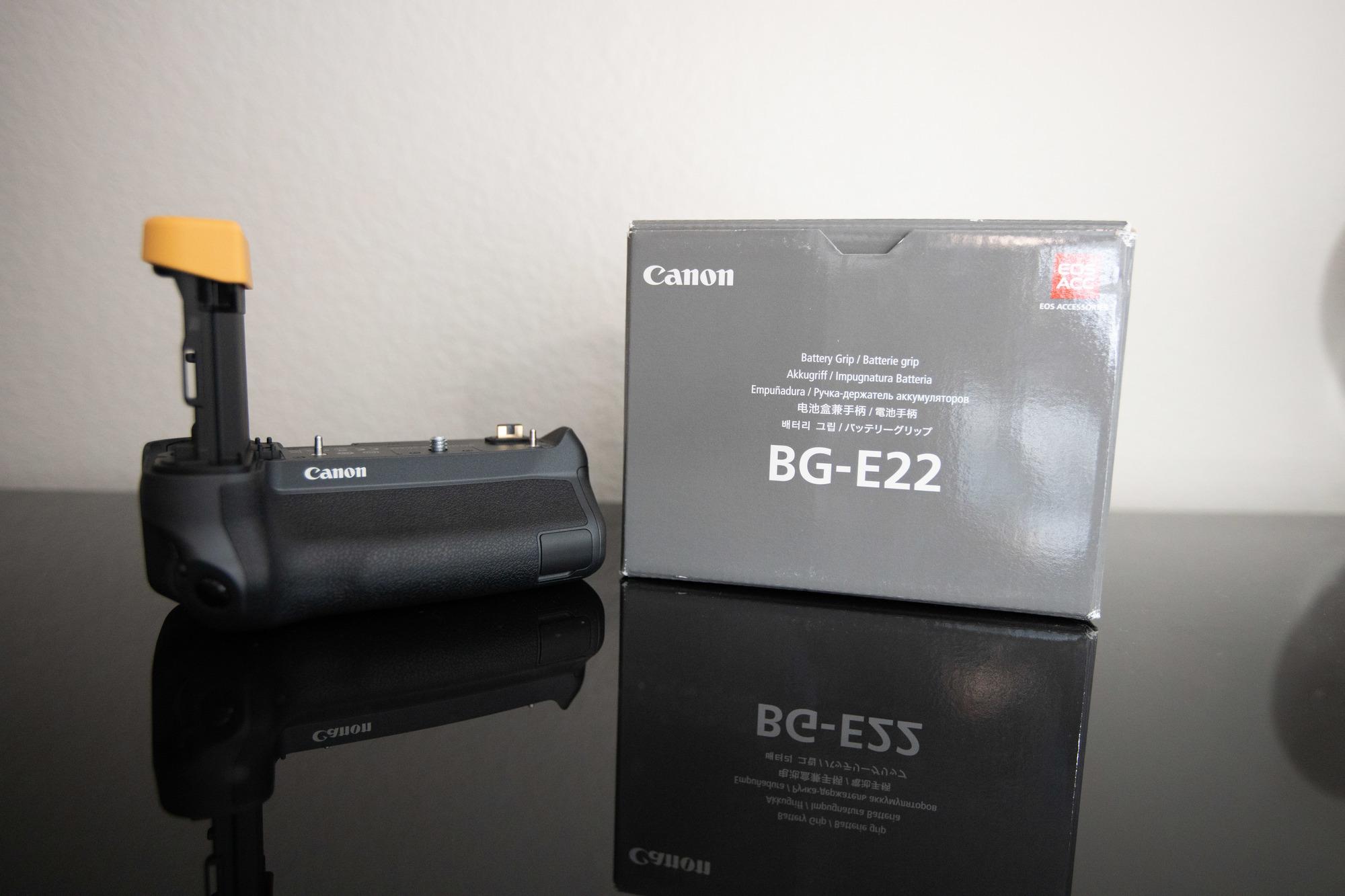 canon eos instruction manual