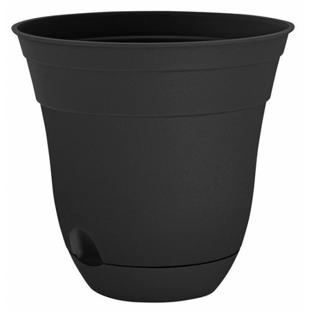 suncast self watering planter instructions