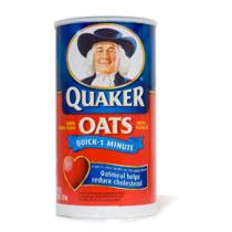 quaker steel cut oats microwave instructions