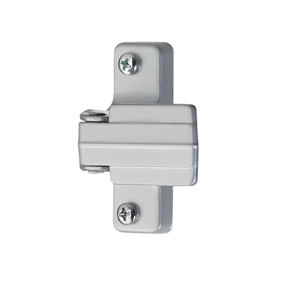 wright products screen door handle instructions