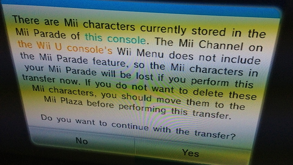 wii remote sync instructions