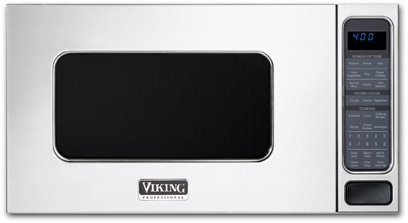 viking coffee maker instructions