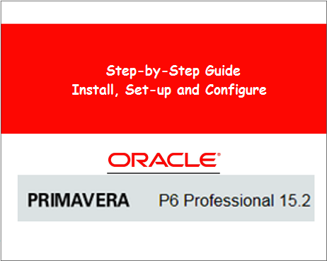 windows 7 professional instructions