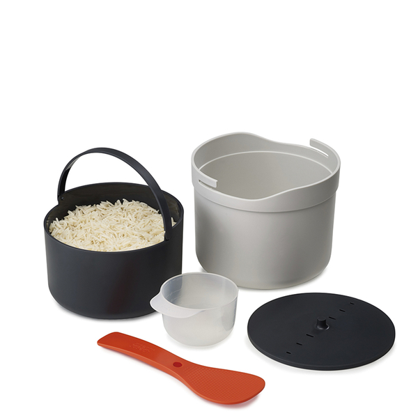 joseph joseph rice cooker instructions
