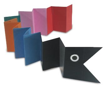 3d origami pig instructions