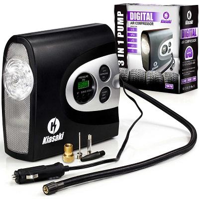 intex quick fill electric air pump instructions