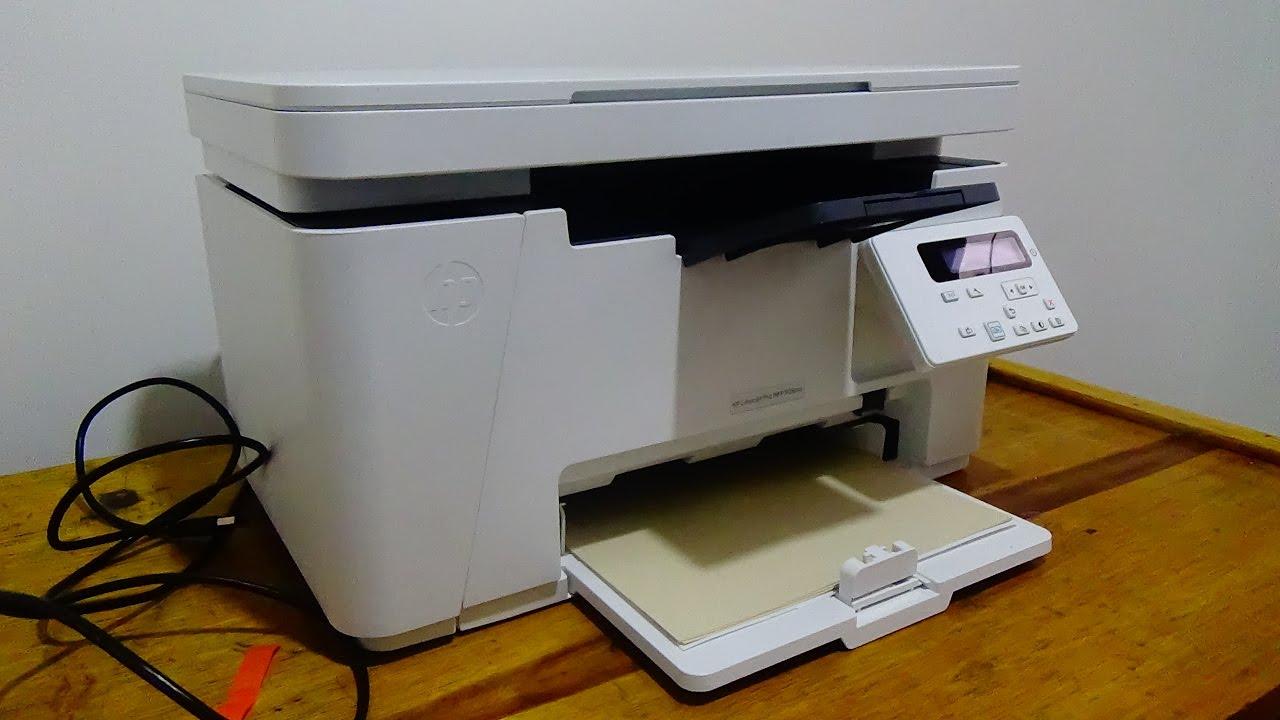 hp officejet 6500a plus wireless setup instructions