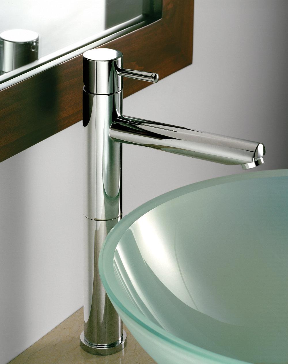 american standard bathroom faucet repair instructions