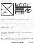 ez lynk install instructions