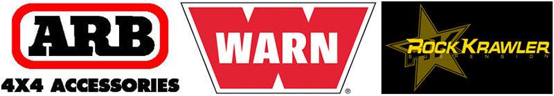 rc4wd warn winch instructions