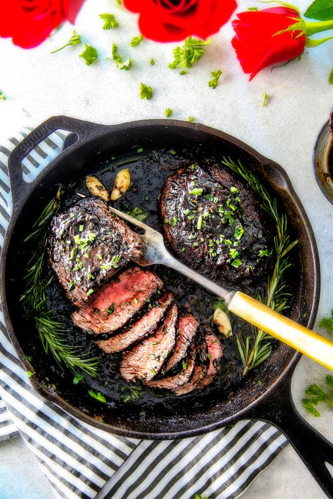 omaha steaks beef tips cooking instructions