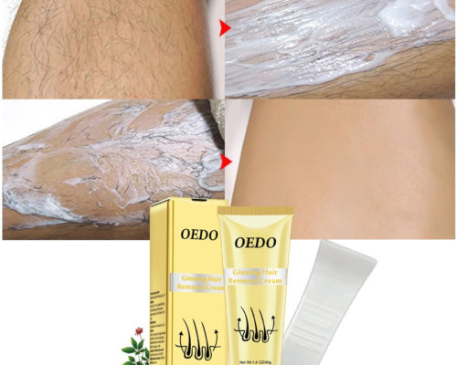 life brand hair removal cream instructions