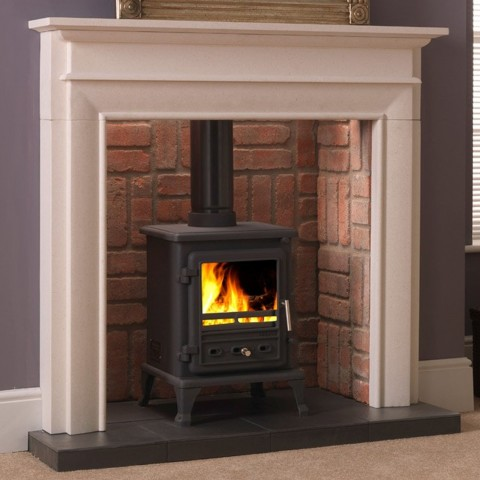 gas fireplace blower installation instructions