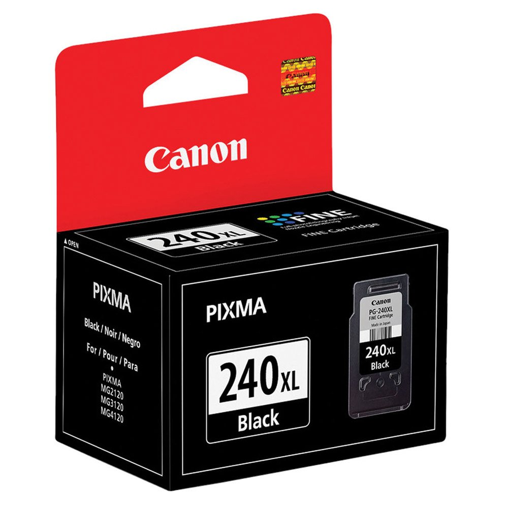 canon pixma mg3520 ink replacement instructions