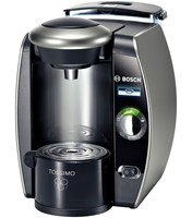 bosch tassimo instructions for use